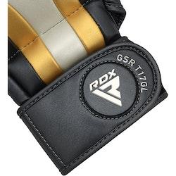MMA-Handskar - RDX AURA SHOOTER T-17