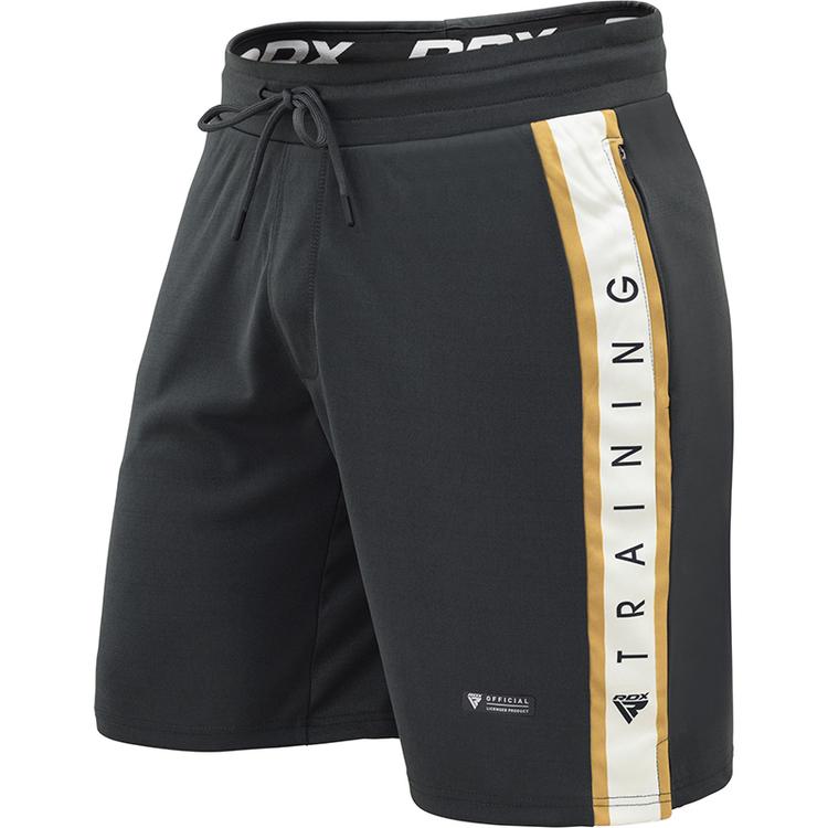 RDX - Shorts AURA T-17