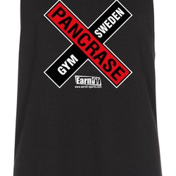 Pancrase Gym - Basic Linne