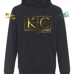 KC - Basic Hoodie