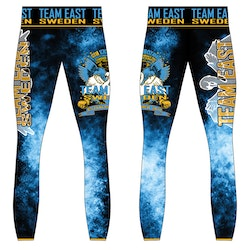 Team East Sweden -Tights