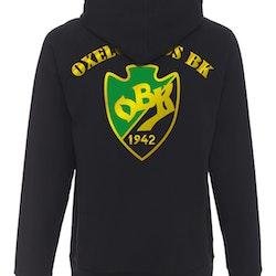 Oxelösund BK - Zip-Hoodie