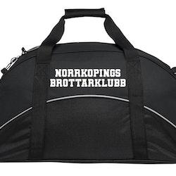 NBK - Väska