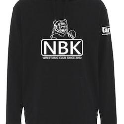 NBK - Björn Hoodie