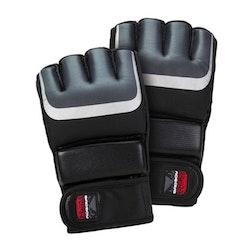 Bad Boy - Pro Series MMA Gloves