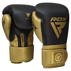 Boxningshandskar - RDX L2 Mark Pro Sparring Boxing Gloves