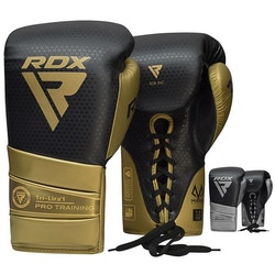 Boxningshandskar - RDX L1 Mark Pro Training Boxing Gloves