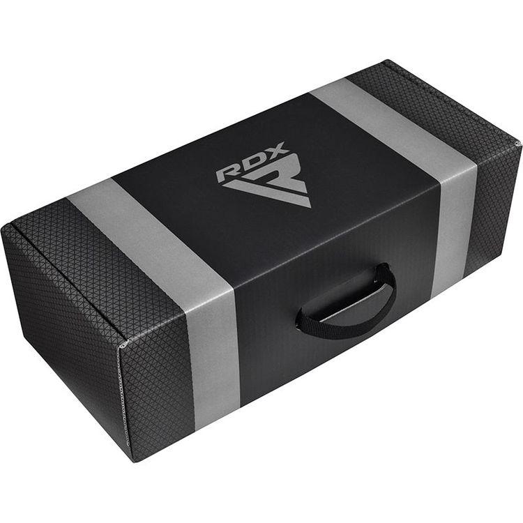 Boxningshandskar - RDX L1 Mark Pro Training Boxing Gloves