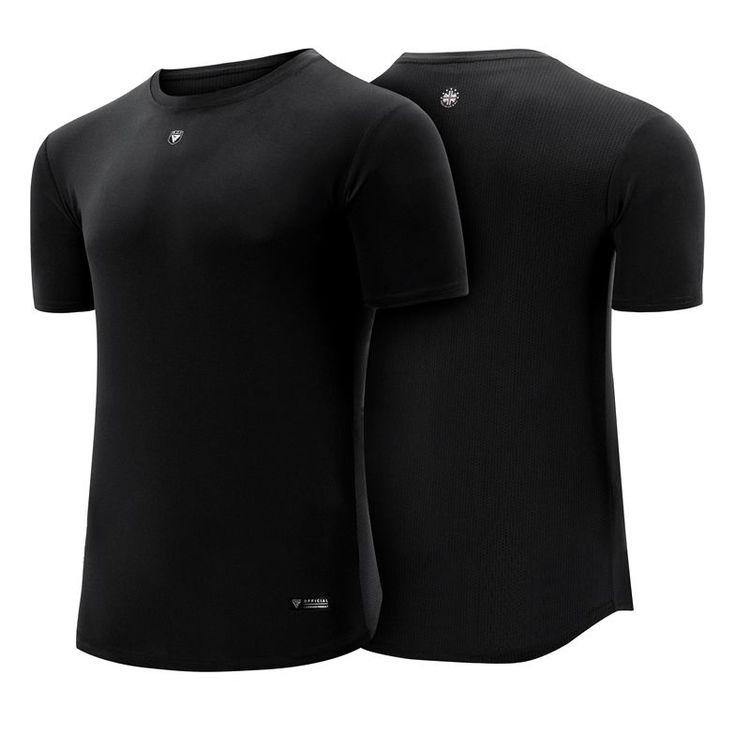 RDX - T-shirt T-1