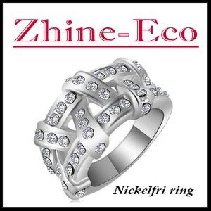 Zhine Eco ring