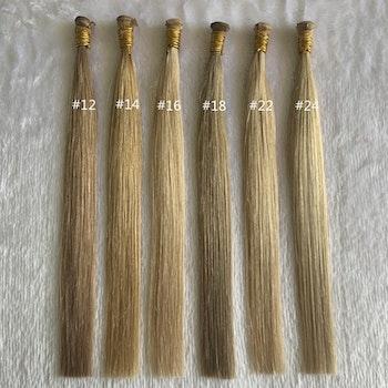 Designa ditt egna Ryska cuticle hår - 120g