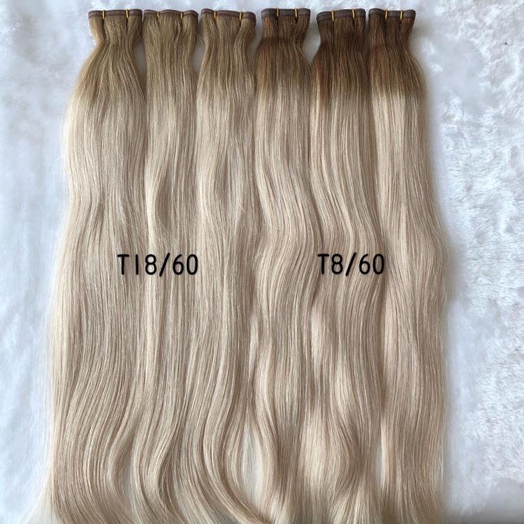 TRNZ - 150g