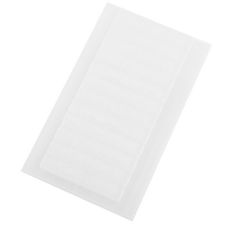Refill tape - Ensidig