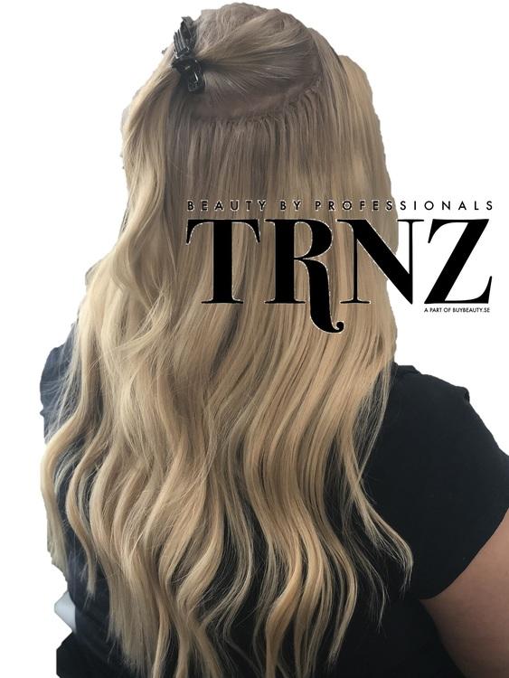 TRNZ - 100g