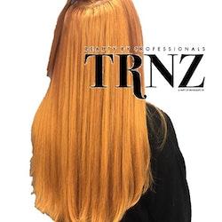 TRNZ - 120g