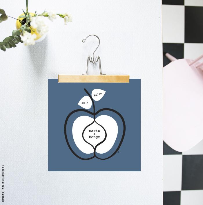 Love apple v1