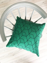 Lagun cushion