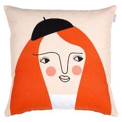 Astrid cushion