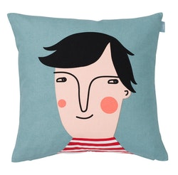 Håkan cushion