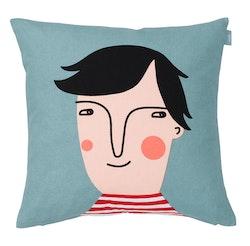 Håkan cushion