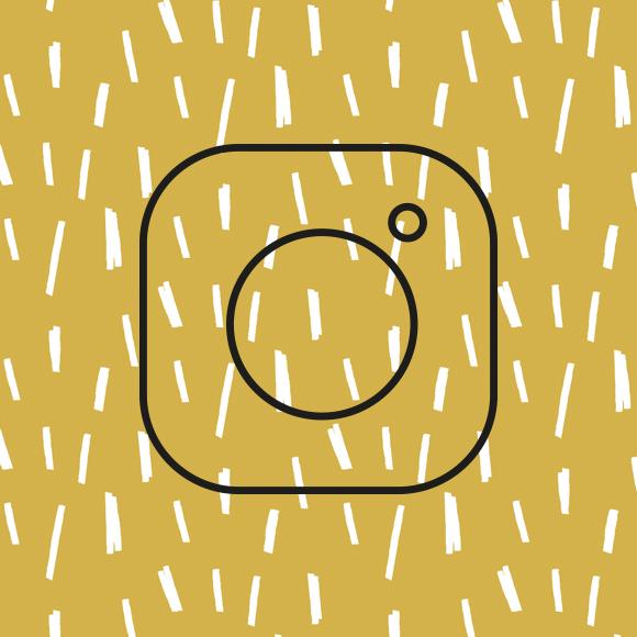 Instagram sale - glöm ej uppdatera till rätt summa i kassan