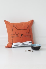 Gustav Cushion