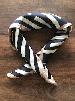 Block scarf liten