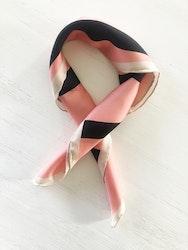 Femme scarf liten