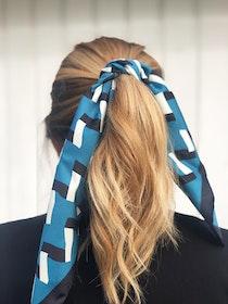 Zack scarf liten
