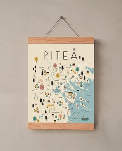 Pitebo