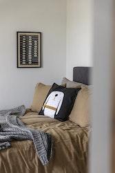 Bosse cushion