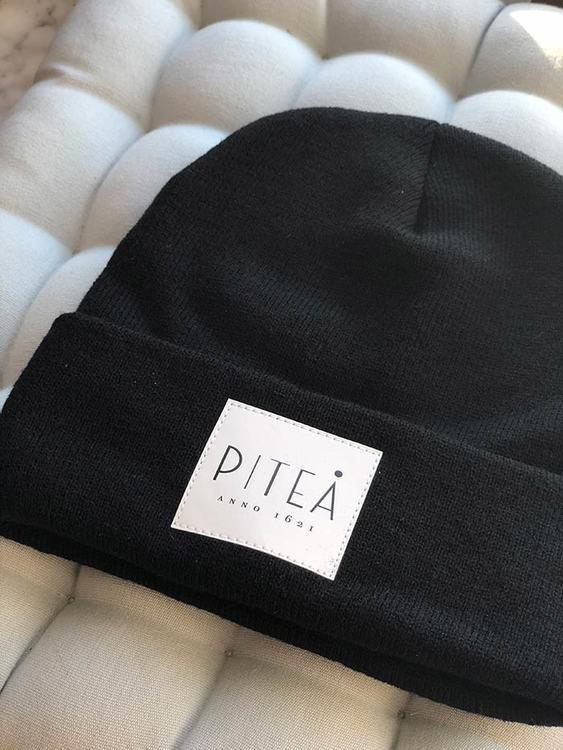 Piteå anno 1621 hat