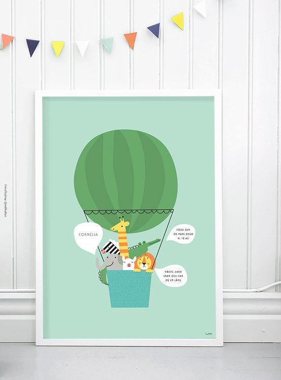 Zooballong