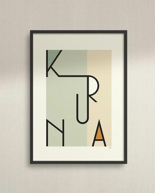 Hemma - Kiruna