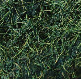 Natural lian medium