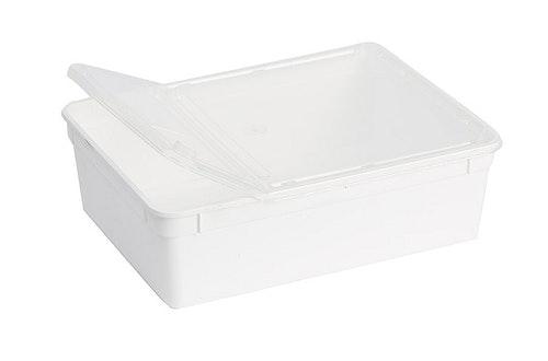 Bra plast 3 L 10 pack