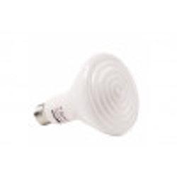 Ceramic heat emitter 150W