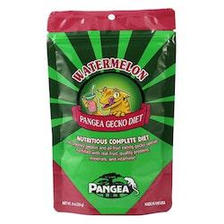 Pangea watermelon & mango geckodiet 227 gram