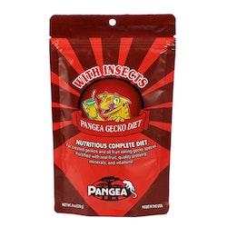 Pangea fruitmix & insects geckodiet 227 gram