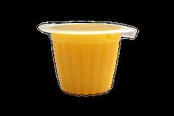 Jelly pots 1 st