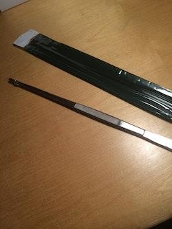 Pincett 25 cm