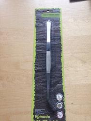 Pincett angled 25 cm