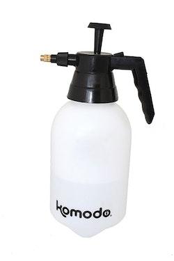 Spray flaska 1,5L