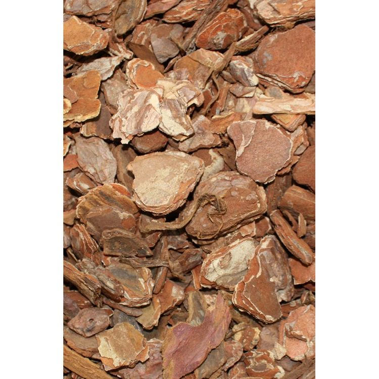 Forest terrain orchid bark chips 6 l
