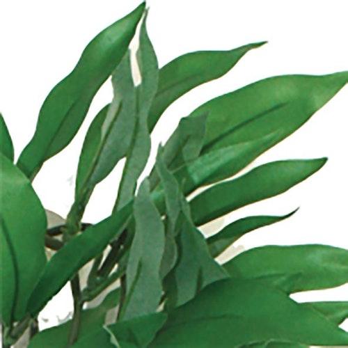Persian lily silk vine 35 cm