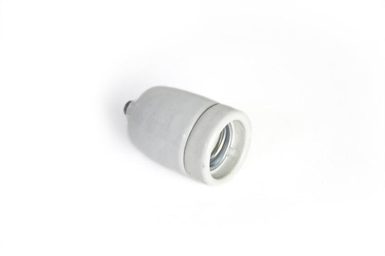Reptech Keramisk lampkit E27