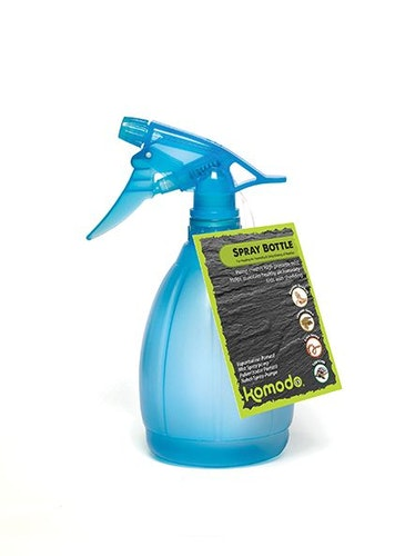 Spray flaska 550 ml