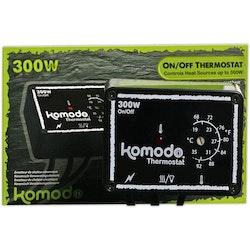 Thermostat 300W