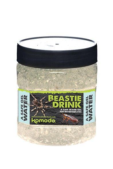 Beastie drink 500 ml