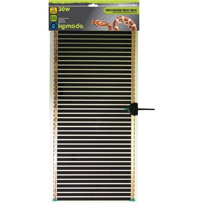 Värmematta 30 w (571 x 274mm)
